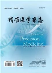 精准医学杂志